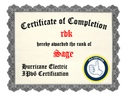 Sage certificate.png